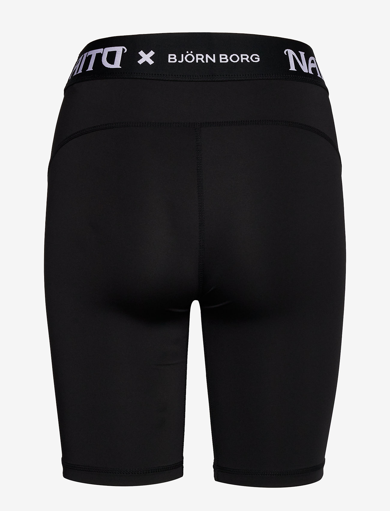 Bike Shorts Carly Carly (Naito Purple) - Björn Borg Q9GrPu