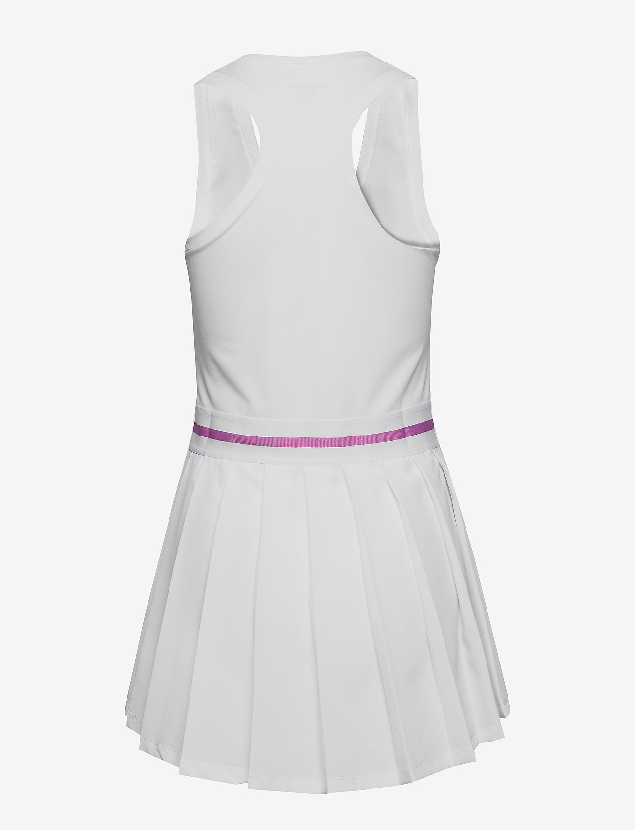 Björn Borg - DRESS TESS TESS - sports dresses - brilliant white - 1
