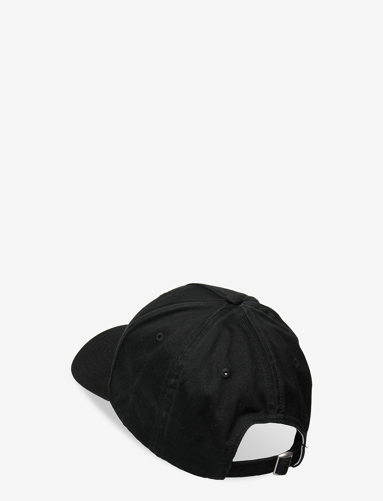Björn Borg - CAP SPORTSWEAR SPORTSWEAR CAP - petten - black beauty - 1