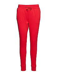 PANT DOROTHEA 1p - CHINESE RED