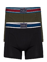 SHORTS BB ARCHIVE 2p - JET STREAM