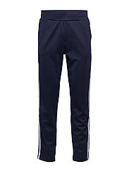 TRACK PANTS ARCHIVE 1p - PEACOAT
