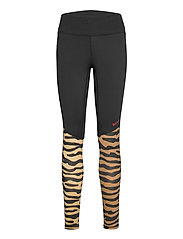 TIGHTS CLARENCE CLARENCE - BB TIGER