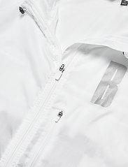Björn Borg - JACKET M NIGHT NIGHT - training jackets - brilliant white - 4