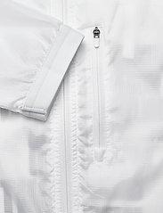 Björn Borg - JACKET M NIGHT NIGHT - training jackets - brilliant white - 5