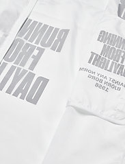 Björn Borg - JACKET M NIGHT NIGHT - training jackets - brilliant white - 6
