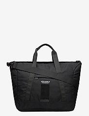 Björn Borg - BORIS - shoulder bags - black - 0