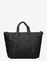 Björn Borg - BORIS - shoulder bags - black - 1