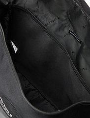 Björn Borg - BORIS - schoudertassen - black - 3