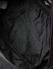Björn Borg - FREDDIE - accessoires - black - 3