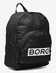 Björn Borg - SERENA - rugzakken - black - 2