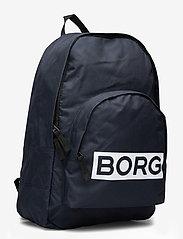 Björn Borg - SERENA - rugzakken - navy - 2