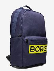 Björn Borg - VAN - rugzakken - navy - 2