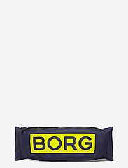 Björn Borg - VAN - heuptassen - navy - 0