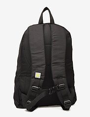 Björn Borg - Back pack - training bags - black - 1