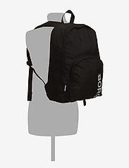 Björn Borg - Back pack - training bags - black - 4