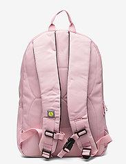 Björn Borg - Back pack - rugzakken - pink - 1