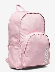 Björn Borg - Back pack - rugzakken - pink - 2