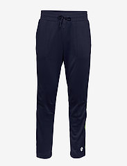 Björn Borg - TODD TRACK PANTS - sweatpants - peacoat - 1
