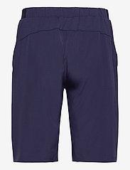 Björn Borg - SHORTS TARIK TARIK - casual shorts - peacoat - 1