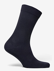 Björn Borg - SOCK ANKLE SOLIDS - regular socks - anthracite melange - 3