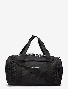KITE - sports tasker - black