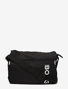 Core7000 - black