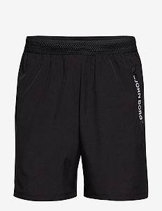 SHORTS ADILS 7 INCH ADILS - BLACK BEAUTY