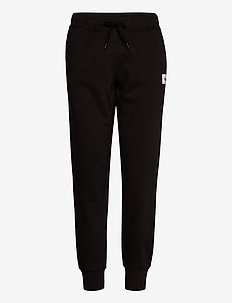 PANT FELICITY FELICITY - pants - black beauty