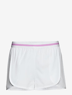 SHORTS TINE TINE - training shorts - brilliant white