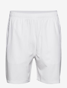 SHORTS TABER TABER - training shorts - brilliant white