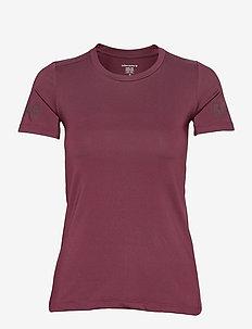 TEE CARLA CARLA - t-shirts - winetasting