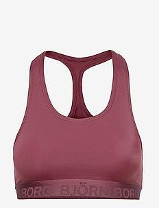 SOFT TOP SHILO SEASONAL SOLID - sort bras:high - winetasting