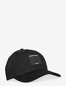 CAP SPORTSWEAR SPORTSWEAR CAP - petten - black beauty