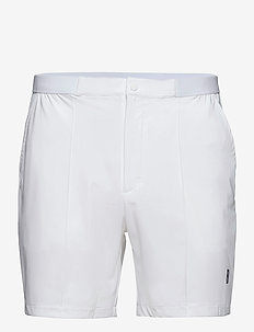 SHORTS TREY TREY - trainingsshorts - brilliant white
