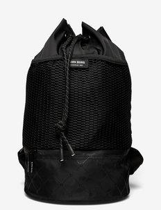 FANNY SEA SACK - nieuwe mode - black