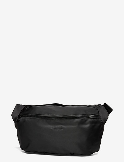 ROXY WAIST BAG - bæltetasker - black