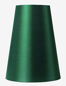 Symphony Magic Lampshade H20 - dark green