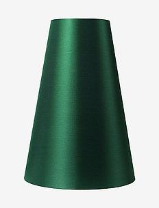Symphony Magic Lampshade H30 - dark green
