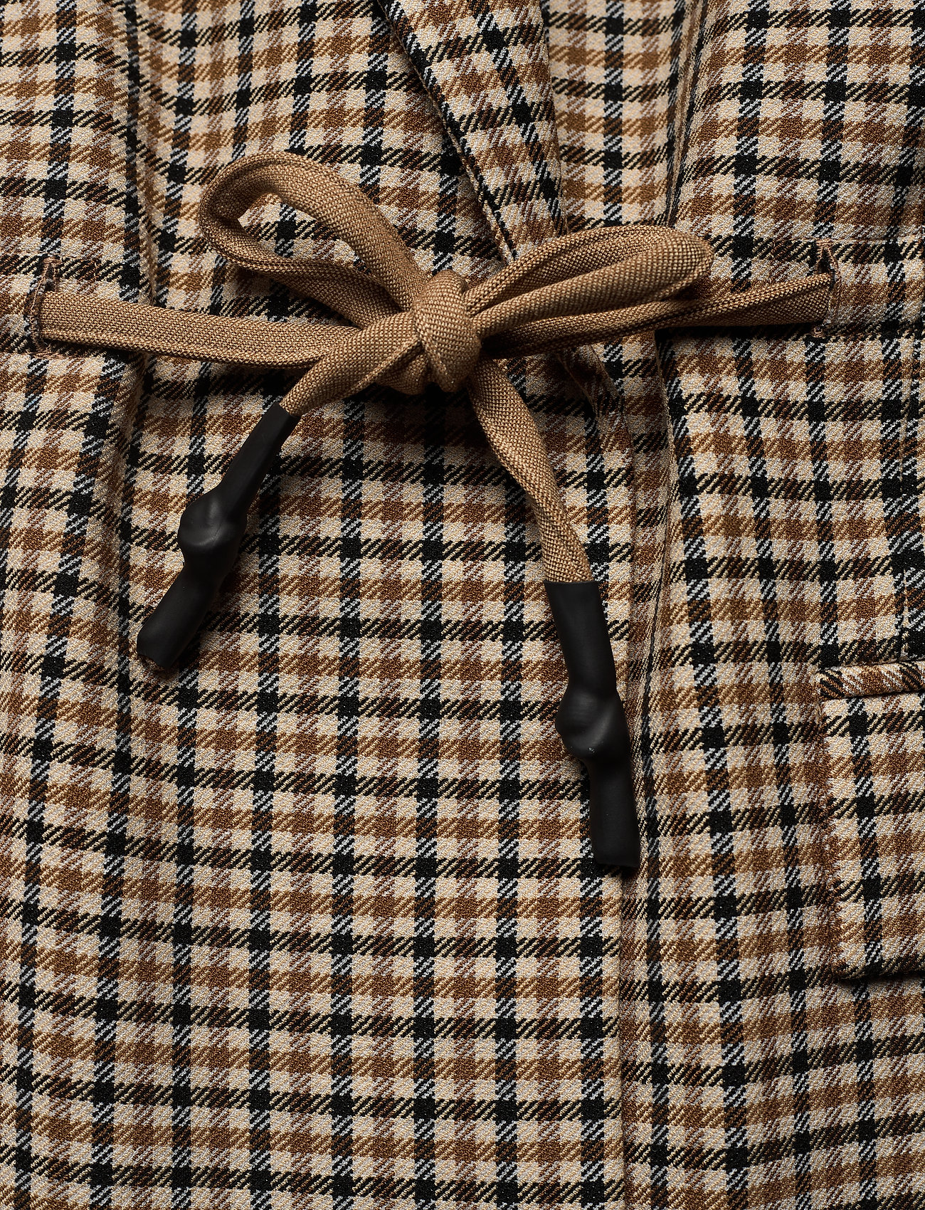 Blanche - Lora Long Blazer - casual blazere - trench - 4