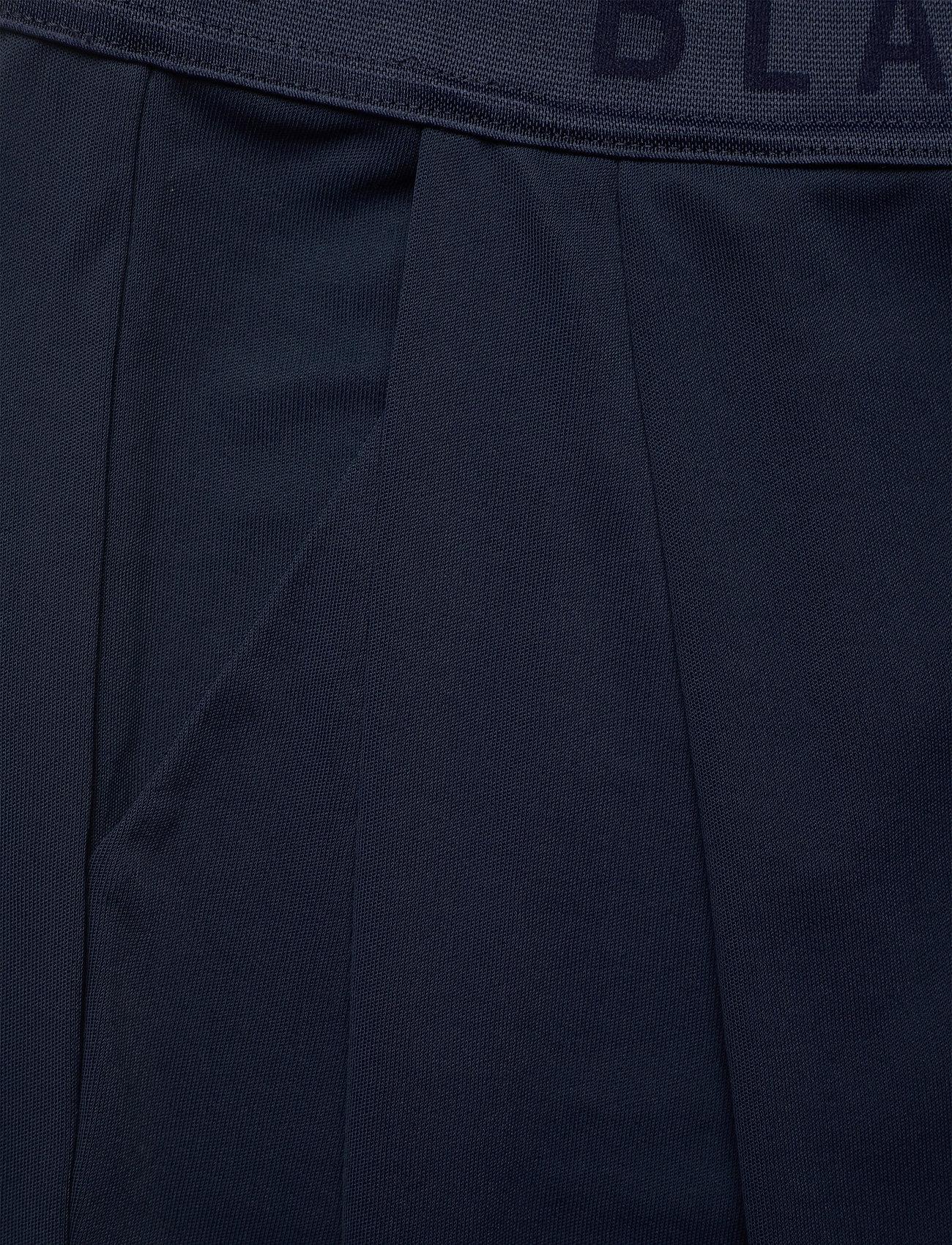 Blanche - Carisi Pants - sale - navy - 2