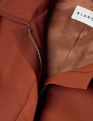 Blanche - Mariella Jacket - lichte jassen - spice - 2