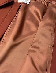 Blanche - Mariella Jacket - lichte jassen - spice - 4