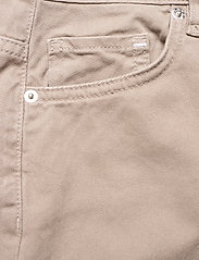 Blanche - Apollo - bukser med brede ben - cinder - 2