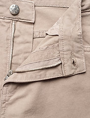 Blanche - Apollo - bukser med brede ben - cinder - 3