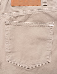 Blanche - Apollo - bukser med brede ben - cinder - 4