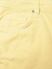 Blanche - Apollo - brede jeans - luminary - 3