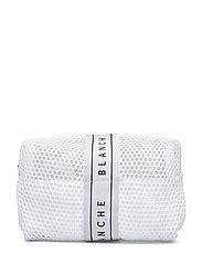 Travel bag - WHITE