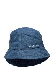 Bucket - MID BLUE