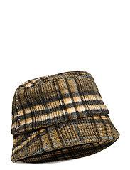 Woollen hat - MULTI-COLOR
